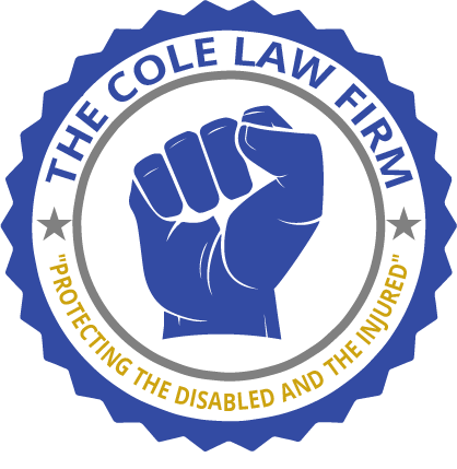 Alden B Cole Law Firm